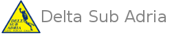 Delta Sub Adria